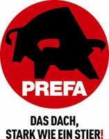 Partner- Spenglerei Reicheneder- Prefa